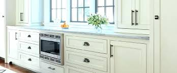 drawer pulls and knobs for kitchen cabinets kitchen drawer pulls image of kitchen drawer pulls knobs kitchen