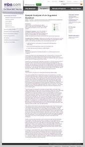 toefl sample essay essay samples gre essay samples