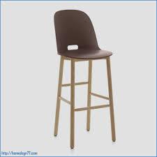 chaise de bar cuisine chaise bar conforama elégant tabouret de bar cuisine tabourets hauts