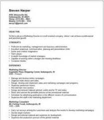 View Resumes Online by View Resume Online Free The 25 Best Free Online Resume Builder