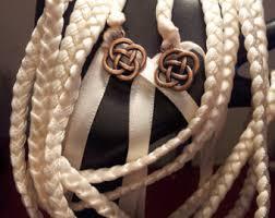 handfasting cords colors handfasting ribbon etsy