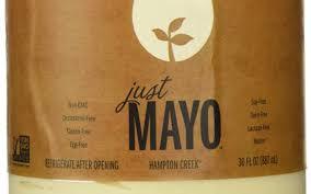 sriracha mayo kraft 15 of america u0027s favorite condiments made vegan and available