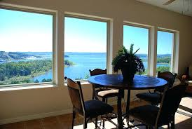 table rock lake vacation rentals branson cabins on table rock lake rutro club