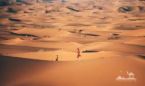 chambre d hotes h駻ault 宝贝 妈妈带你去撒哈拉 摩洛哥游记 蚂蜂窝