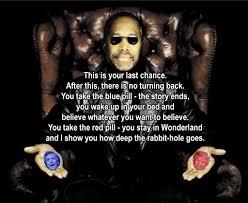 Blue Pill Red Pill Meme - meme magic friday rat trap rebrn com