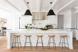 modern farmhouse remodel windsongproject youtube