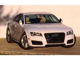audi for sale by owner used 2012 audi a7 for sale by owner in mission viejo ca 92692