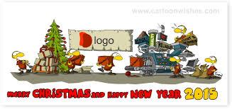 clever new years cards clever and cool new year cards firm greetings christmas