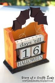 top 25 best halloween countdown ideas on pinterest halloween