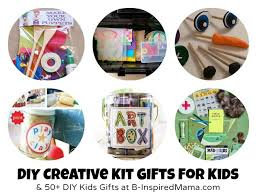 do it yourself gifts to make for 55 handmade toys