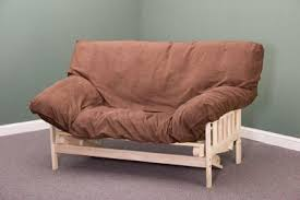 lounger futon futons and loungers bm furnititure
