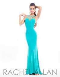 80 best rachel allan images on pinterest pageant dresses prom
