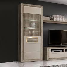 Wohnzimmerschrank Von Musterring Musterring Wohnzimmerschränke Yarial Musterring Wohnwand Nussbaum