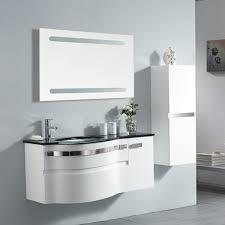 Inexpensive Modern Bathroom Vanities - valuable design cheap bathroom vanity sets top 25 best vanities