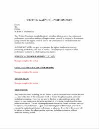 emt resume sample internal communications emt resume internal internal communication planning an step framework melcrum preparation checklist for internal projects by communication internal communication plan template