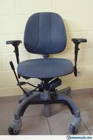 bureau ectrique chaise de bureau électrique a vendre 2ememain be
