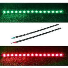 led navigation lights led navigation lights for sale