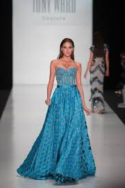 Hit The Floor Runway Walk - 63 best fashion collaborations images on pinterest tony ward