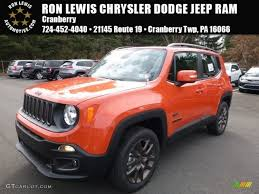 orange jeep 2016 2016 omaha orange jeep renegade latitude 4x4 111328348 gtcarlot