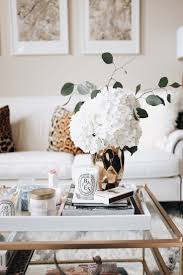 4099 best home blogger decor images on pinterest funky junk how to style a coffee table