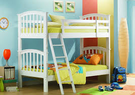 Small Rooms With Bunk Beds Home Design Bunk Beds Small Rooms For Kids On Bedroom Ideas With