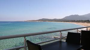 hôtel de la plage santa vittoria albajola home