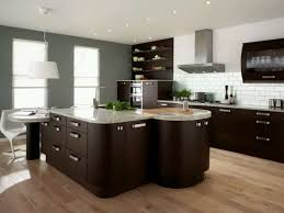 download new home kitchen design ideas house scheme