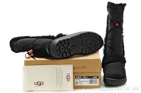 ugg boots sale in toronto ugg 5359 nightfall boots black for womens uggs boots