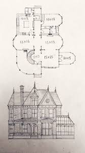 310 best dream house portfolio images on pinterest metallic