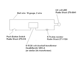 100 simple indicator wiring diagram simple battery isuzu