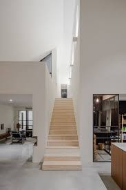 home source interiors your daily dose of inspiration