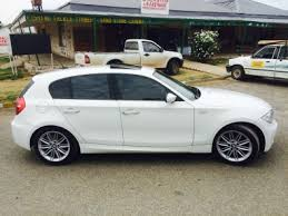 bmw 120d m sport 2008 results contact me in bmw in drakensberg junk mail
