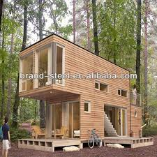 Tiny Container Homes 7 Best Tiny Houses Images On Pinterest Homes Modern Tiny House