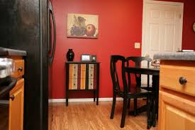 Colors That Go With Red Bedroom Colors That Go With Red Home Delightful