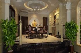 European Home Interiors Bugrahomecom - European home interior design