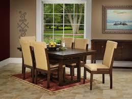san antonio dining room furniture kitchen fascinating amish dining roomture image ideas soho scene