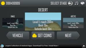 hill climb racing apk hack how to and install the hill climb racing mod apk for