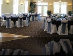 Wedding Venues In Fredericksburg Va Best Wedding Reception Location Venue In Fredericksburg Gauntlet