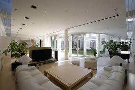 modern japanese contemporary 11 modern japanese interiors for casa