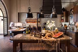 luna modern mexican kitchen corona ca oc food lovers calendar great taste magazine