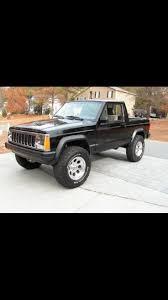 jeep pathkiller 441 mejores imágenes de cherokee en pinterest jeep xj autos y