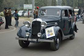 vauxhall luton 1936 vauxhall dx classic cars online us