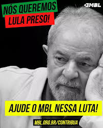 mbl movimento brasil livre home facebook