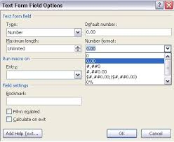 how to format numbers in bi publisher template dibyajyoti koch a