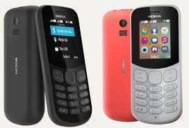 top smartphones launched in india in july 2017 91mobiles com
