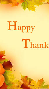 thanksgiving wish pictures and quotes in hd desktop background