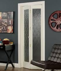 Shutter Interior Doors Peppermill Home Interior Doors Shutters And Outdoor Accessories