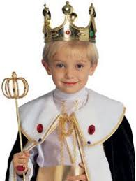 Halloween King Costume 196 Halloween Costumes Kids Images