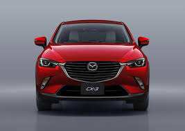mazda forum new section coming for the new mazda 2016 cx 3 suv mazda forum