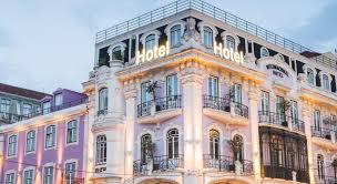 international design hotel lissabon best price on internacional design hotel in lisbon reviews